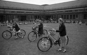 bikes-021