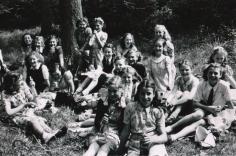 bradley-woods-09