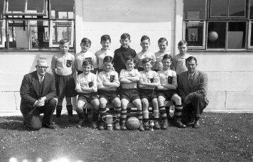 Football Teams012