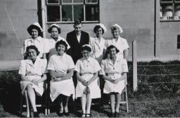 nurses-031